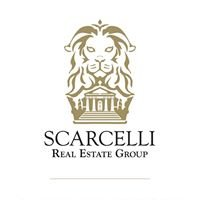 Scarcelli Real Estate Group /  Luxury Coastal Homes