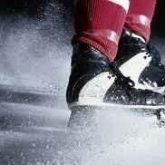 Mendenhall Valley Ice Rink