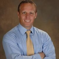 Carolina Real Estate Experts; The Dan Jones Group