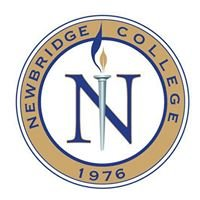 Newbridge College San Diego