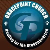 Gracepoint Church, Inc.
