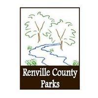 Renville County Parks Department