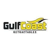 Gulf Coast Retractable Screens