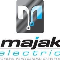 Majak Electric