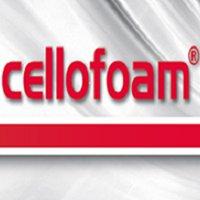 Cellofoam North America Inc