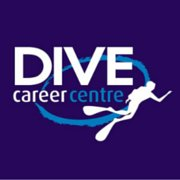Dive Career Centre, Cairns Australia