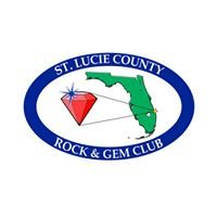 St. Lucie County Rock and Gem Club