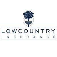 Lowcountry Insurance