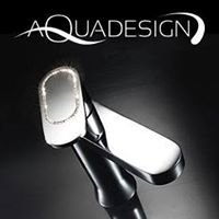 Aquadesign Inc.