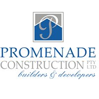 Promenade Construction Pty Ltd