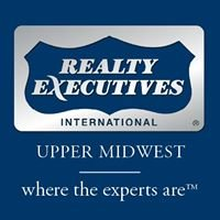 Realty Executives Upper Midwest