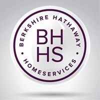 Berkshire Hathaway HomeServices Florida Network Realty - Ponte Vedra