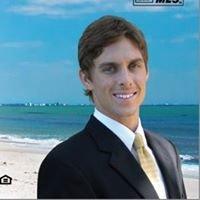Alan Young, Watson Realty Corp., Realtor (R)