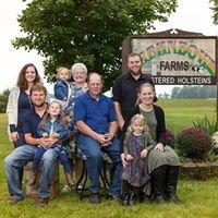 Rehnbow Farms