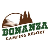 Bonanza Camping Resort