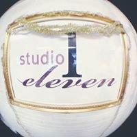 Studio1Eleven