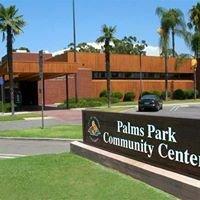 City of Lakewood Palms Park