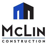 McLin Construction, LLC