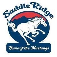 Saddle Ridge K-8