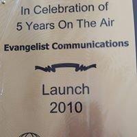 WSJE 91.3 FM Evangelist Radio