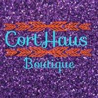 Corthaus Boutique