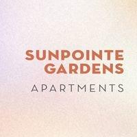 Sunpointe Gardens-Tucson