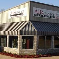 Air Service Professionals
