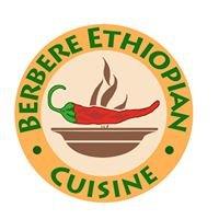Berbere Ethiopian Cuisine