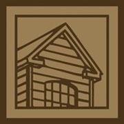 Zack Rothrock Builders, Inc.
