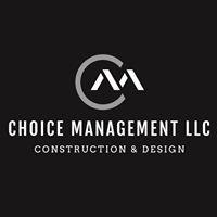 Choice Management LLC