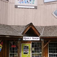 Cattle Country Quilts & Crafts