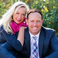 Brandon & Jodi Kearney/ Real Estate Brokers