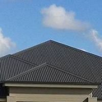 Pritchard's Roofing