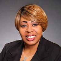 Lucille Richardson, Real Estate Professional