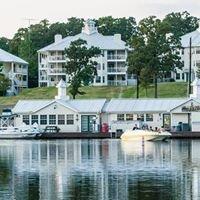 The Villages Resort in Tyler, Texas