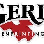 Geri's Screenprinting