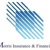 Morris Insurance and Financial Services