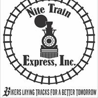 The Nite Train Express, Inc.