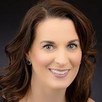 Gina Graham Realtor- exp Realty- San Antonio, TX
