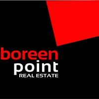 Boreen Point Real Estate & Holiday Rentals