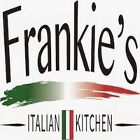 Frankie's Italian Kitchen