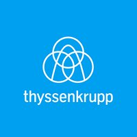 thyssenkrupp Industrial Solutions - USA, Inc.