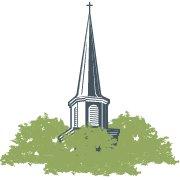 Thomasville First United Methodist Church