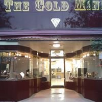 The Gold Mine  Lic# 2221