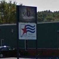 Decatur Career Center ALCC