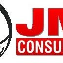 JMJ Consulting LLC