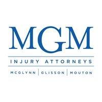 McGlynn, Glisson & Mouton