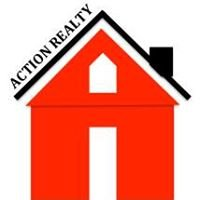 Action Realty of Mankato