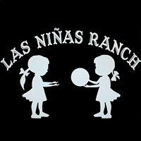 Las Niñas Ranch