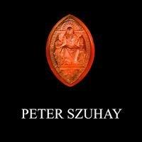 Peter Szuhay Antiques